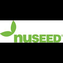 Nuseed